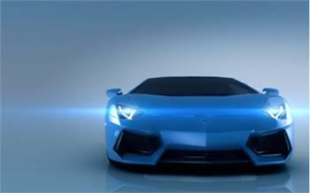 Autonation Honda Service Coupons >> Automotive